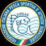 FIPSAS