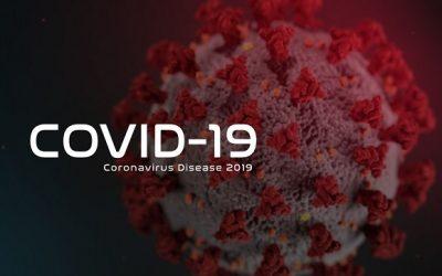 Covid-19 Comunicazione della Direzione Marittima Bari del 13/3/2020